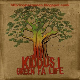 kiddus_i-green_fa_life-(web)-2009