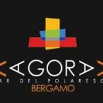 agora