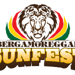 sunfest_logo