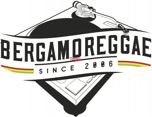 Bergamo Reggae